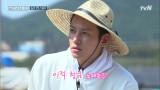 이적 짱팬 지창욱의 최애곡 '이적-빨래♪'