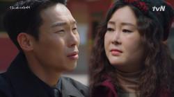 [미공개] 너는 피도 눈물도 없고 나는 실적이 없고(?)~ 미동댁&국봉 짝꿍의 우정♥