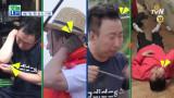 '아토피 골골이' 박명수를 위한 고난도(?) 건강여행!
