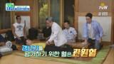 '진맥 테스트'로 알아보는 남성 갱년기!