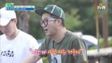 자연을 벗삼아 제대로 힐링! ′인천 허준′ 지상렬의 소감은?