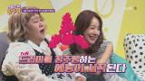 [예고]바로 지금이 tvN 드라마를 정주행할 기회 <이불쓰고 정주행> 7월 16일 첫방송!
