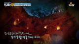 """""""별빛이 내린다"""" 18만 년 된 케냐의 천연 산호동굴 레스토랑"""