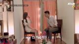 [예고] 불♨붙는 부모들의 경쟁! (ft.자식자랑)
