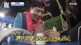 이상준의 동대문 즉석 손톱 사인회!