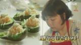 신기루 아침밥부터 3단 마요네즈에 토치까지?!
