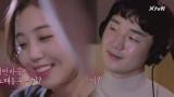 """서로에게 전하는 마지막 인사 (ft. 이훈식♥이상아 """"우연히 그대"""")"""